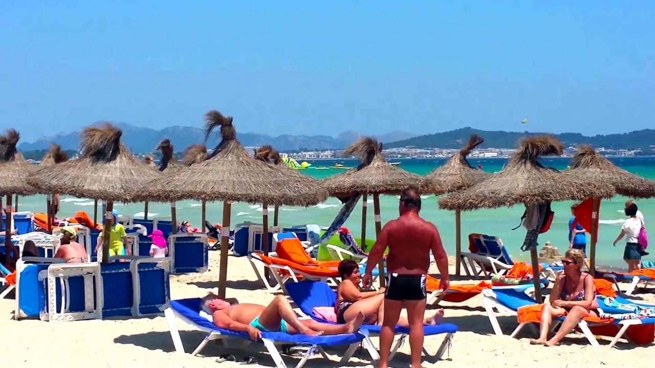 Strand-Feeling pur: Welche Strände gehören zu den schönsten der Welt?